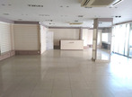 Vente Local commercial 250m² Le Havre (76600) - Photo 1