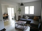 Renting House 3 rooms 57m² Ruoms (07120) - Photo 1