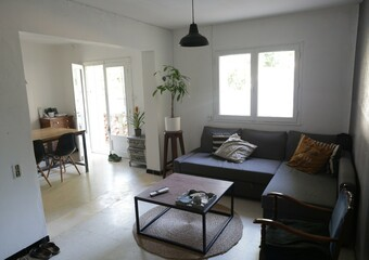 Renting House 3 rooms 72m² Ruoms (07120) - Photo 1