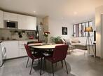 Vente Appartement 2 pièces 41m² Vizille (38220) - Photo 1