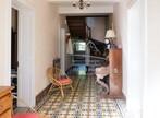 Vente Maison 6 pièces 130m² Samatan (32130) - Photo 8
