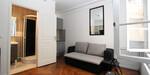 Renting Apartment 1 room 15m² Paris 18 (75018) - Photo 2