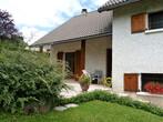 Vente Maison 5 pièces 104m² Saint Hilaire du Touvet (38660) - Photo 3