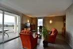 Vente Appartement 4 pièces 110m² Vétraz-Monthoux (74100) - Photo 9