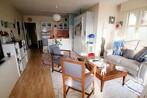 Vente Appartement 2 pièces 46m² Le Touquet-Paris-Plage (62520) - Photo 5