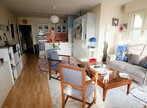 Vente Appartement 2 pièces 46m² Le Touquet-Paris-Plage (62520) - Photo 5