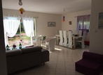 Sale House 6 rooms 127m² Agen (47000) - Photo 2