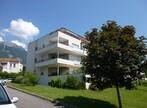 Sale Apartment 3 rooms 68m² Saint-Ismier (38330) - Photo 11