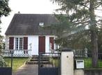 Vente Maison 5 pièces 95m² Gouvieux (60270) - Photo 14