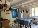 Vente Maison 2 pièces 38m² La Voivre (70310) - Photo 2