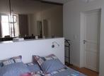 Vente Maison 4 pièces 100m² Vineuil-Saint-Firmin (60500) - Photo 12