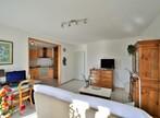 Vente Appartement 3 pièces 74m² Vétraz-Monthoux (74100) - Photo 23