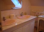 Location Maison 7 pièces 125m² Saint-Jean-le-Blanc (45650) - Photo 5