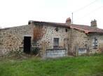 Vente Maison 2 pièces 60m² Vausseroux (79420) - Photo 1