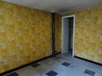 Vente Maison 3 pièces 60m² Montélimar (26200) - Photo 2