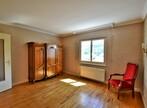 Vente Appartement 3 pièces 92m² Annemasse (74100) - Photo 11