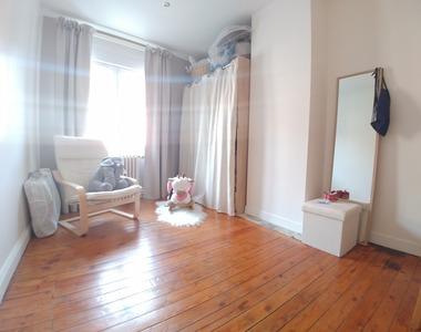 Vente Maison 6 pièces 100m² Lens (62300) - photo