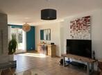 Vente Maison 4 pièces 90m² Bonny-sur-Loire (45420) - Photo 3