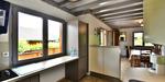 Vente Maison 5 pièces 140m² Boëge (74420) - Photo 12