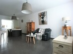 Vente Maison 108m² Erquinghem-Lys (59193) - Photo 3