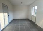 Vente Appartement 3 pièces 54m² Renage (38140) - Photo 2