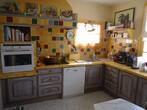 Vente Maison 4 pièces 135m² Beaumont-de-Pertuis (84120) - Photo 8