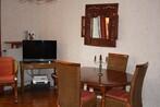 Vente Appartement 4 pièces 97m² Rives (38140) - Photo 14