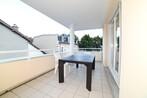 Sale Apartment 4 rooms 95m² La Tronche (38700) - Photo 12