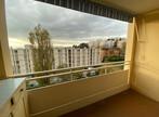 Vente Appartement 4 pièces 65m² Lyon 05 (69005) - Photo 4