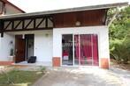 Vente Maison 4 pièces 127m² Remire-Montjoly (97354) - Photo 3