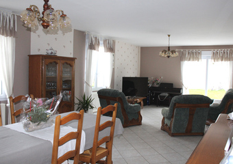 Sale House 6 rooms 225m² Campagne-lès-Hesdin (62870) - photo 2