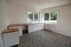 Location Appartement 3 pièces 86m² Gambsheim (67760) - Photo 5