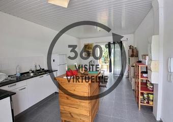 Vente Appartement 2 pièces 38m² Cayenne (97300) - photo