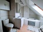 Vente Maison 5 pièces 98m² Viarmes (95270) - Photo 6