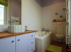 Vente Maison 7 pièces 147m² Saint-Chamond (42400) - Photo 10