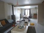 Sale House 6 rooms 124m² Houdan (78550) - Photo 3