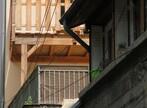 Vente Appartement 3 pièces 65m² Le Bourg-d'Oisans (38520) - Photo 7