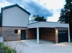 Vente Maison 4 pièces 101m² Saint-Alban-Leysse (73230) - Photo 27
