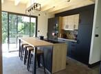 Vente Maison / Chalet / Ferme 5 pièces 139m² Fillinges (74250) - Photo 4