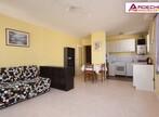Location Appartement 1 pièce 31m² Privas (07000) - Photo 2