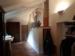 Vente Maison 6 pièces 150m² Portes-en-Valdaine (26160) - Photo 19