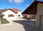 Vente Maison 5 pièces 120m² Charavines (38850) - Photo 44