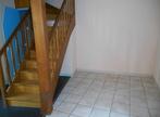 Location Maison 5 pièces 144m² Cours-la-Ville (69470) - Photo 7