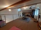 Vente Maison 6 pièces 22m² Volvic (63530) - Photo 4