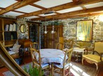 Vente Maison / Chalet / Ferme 8 pièces 185m² Viuz-en-Sallaz (74250) - Photo 47
