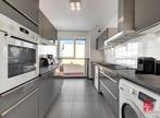 Sale Apartment 4 rooms 130m² Annemasse (74100) - Photo 4