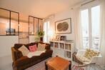 Vente Appartement 3 pièces 65m² Bois-Colombes (92270) - Photo 3