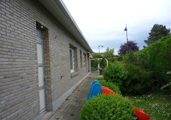 Vente Maison 6 pièces 200m² Téteghem (59229)