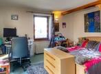 Sale Apartment 4 rooms 75m² proche centre - Photo 4