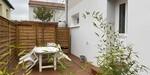 Vente Maison 6 pièces 120m² Tain-l'Hermitage (26600) - Photo 6